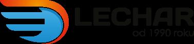logo Lechar